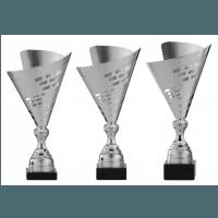 sportprijzen Sportprijzen Beker serie