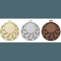 sportprijzen Sportprijzen Medailles effen 1