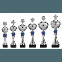 sportprijzen Sportprijzen Serie 6