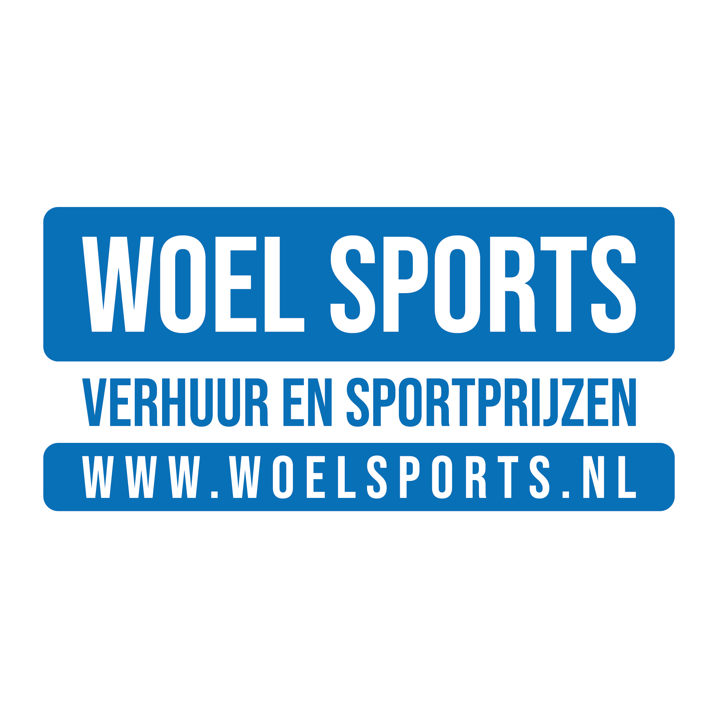 over ons Over ons Woel Sports logo wit FB