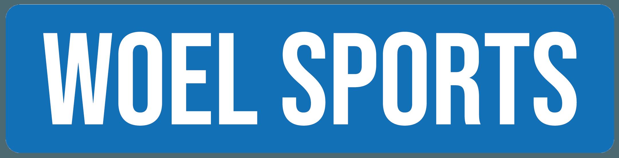 Woel Sports