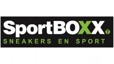 home Home Sportboxx