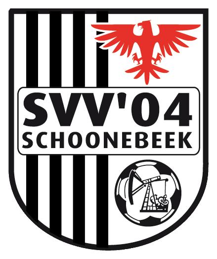 home Home svv04 logo